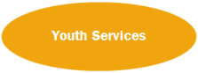 Youth Services Latino