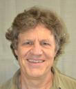 David Matchett | Controller