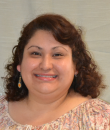 Erika Anaya | Intake & Data Specialist