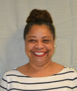 Jacquie Beja | HR Manager
