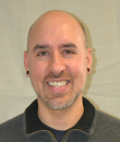 Jaime Aragon | Service Coordination Manager