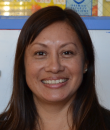 Teresa Carias | Director of Early Childhood Development
