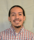Victor Carillo | Youth Services Specialist