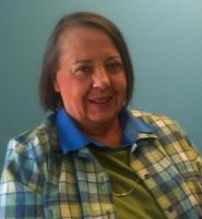 Kay Bishop