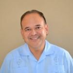 Mario Paz | Executive Director