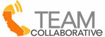 Team Collaborative