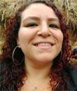Angie Moreno | Family Advocate