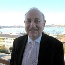 Alan Levinson