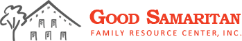 Good Samaritan Family Resource Center