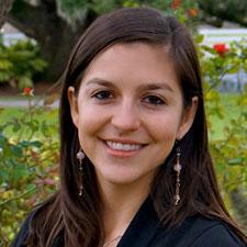 Ximena Arias