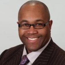 Rev. Dr. Joseph Bryant, Jr.