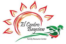 El Centro Bayview