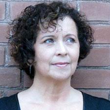 Sandra Vivanco