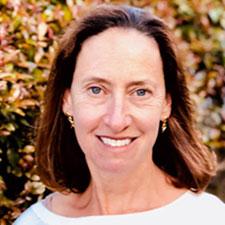 Rebecca Susser